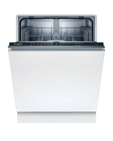Umývačka riadu Bosch Serie | 2 Smv2itx22e