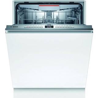 Umývačka riadu Bosch Serie | 4 Smv4evx14e