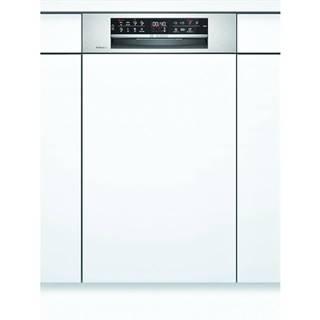 Umývačka riadu Bosch Spi6zms35e