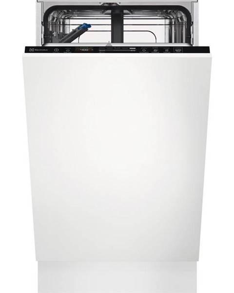 Electrolux Umývačka riadu Electrolux 700 PRO Eeg62310l