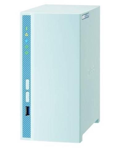 Sieťové úložište Qnap TS-230