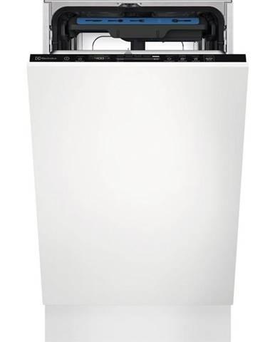 Umývačka riadu Electrolux 700 Flex Eem63310l