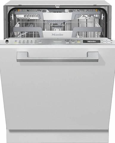 Umývačka riadu Miele G 7150 SCVi ED