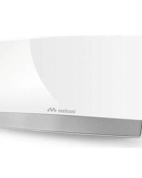 Meliconi Izbová anténa Meliconi AT 55 biela