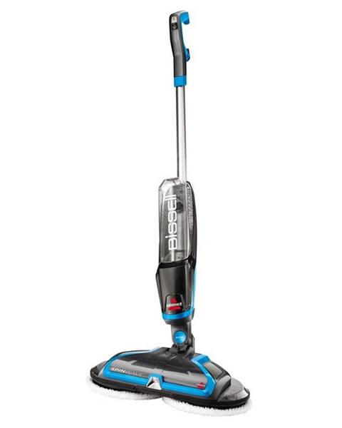 Bissell Mop Bissell SpinWave 20522