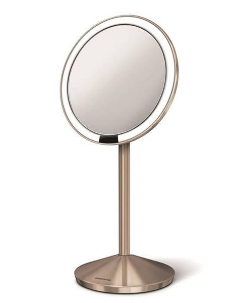 Simplehuman Zrkadlo kozmetické Simplehuman Travel ST3010
