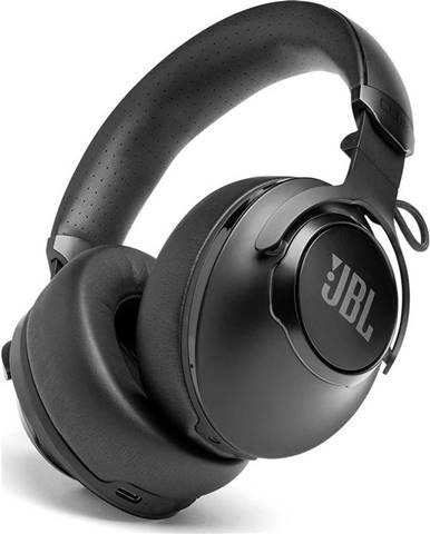 Slúchadlá JBL Club 950NC čierna