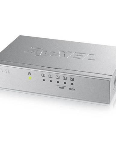 Switch Zyxel GS-105B