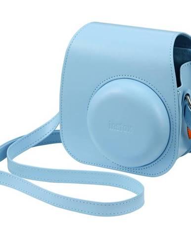Púzdro Fujifilm Instax mini 11 modré