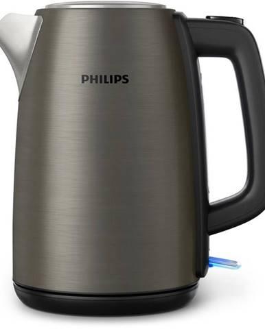 Rýchlovarná kanvica Philips Daily Collection HD9352/80