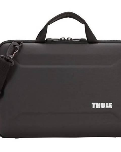 "THULE Brašna na notebook Thule Gauntlet 4.0 na 15"" MacBook Pro čierny"
