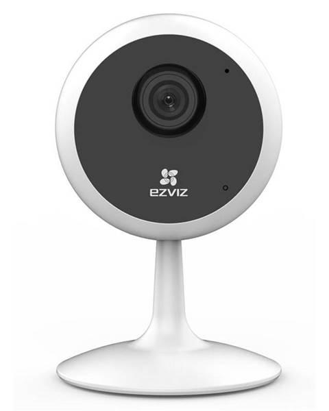 EZVIZ IP kamera Ezviz C1C 1080p biela
