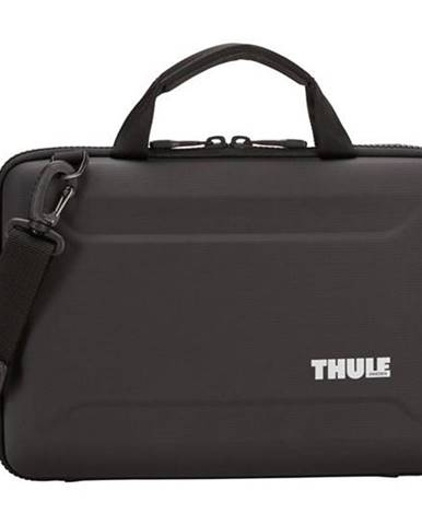"Brašna na notebook Thule Gauntlet 4.0 na 13"" MacBook Pro čierny"