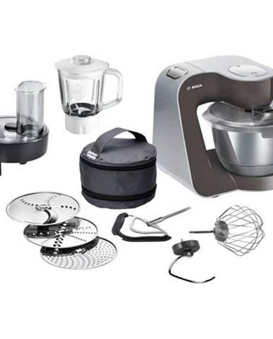 Kuchynský robot Bosch CreationLine Premium Mum58a20