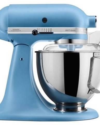 Kuchynský robot KitchenAid Artisan 5Ksm175psevb modr