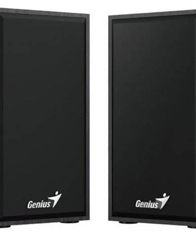 Reproduktory Genius SP-HF180 čierne
