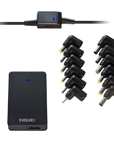 Sieťový adaptér Evolveo Chargee B70