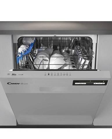 Umývačka riadu Candy Brava Cdsn 2D350PX