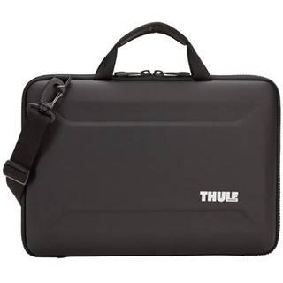 "Brašna na notebook Thule Gauntlet 4.0 na 15"" MacBook Pro čierny"