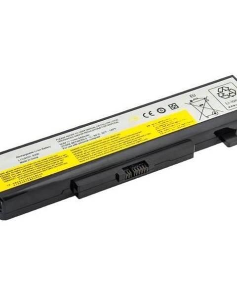 Avacom Batéria Avacom pro Lenovo ThinkPad E430, E530 Li-Ion 11,1V 4400mAh