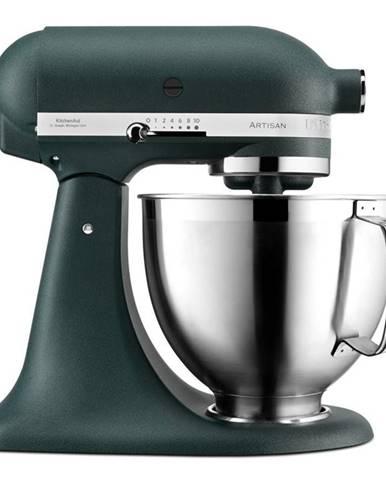 Kuchynský robot KitchenAid Artisan 5Ksm185psepp  zelen