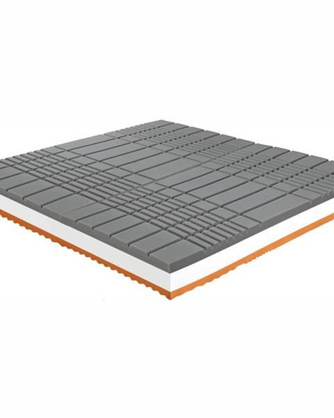Tempo Kondela Antidekubitný matrac 160x200 BE KELLEN