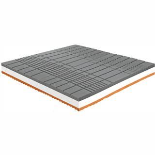 Antidekubitný matrac 160x200 BE KELLEN