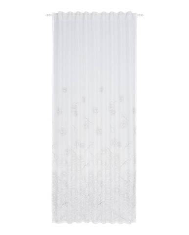 Hotový Záves Romantic, 140/245cm