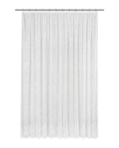 kusová Záclona Ornament store 3, 300/245cm