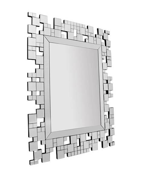 Kondela Zrkadlo ELISON TYP 5 poškodený tovar-doškriabané