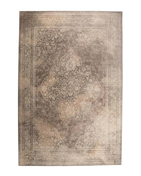 Dutchbone Koberec Dutchbone Mila, 200×300 cm