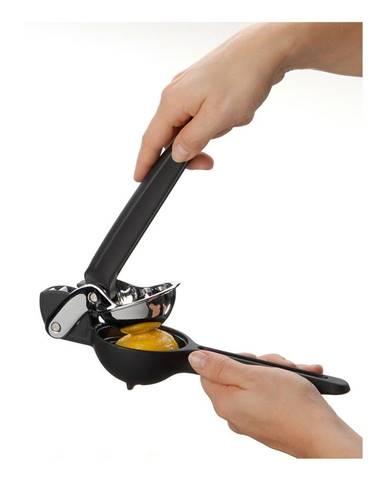 Antikoro lis na citrusy WMF Cromargan® Juice