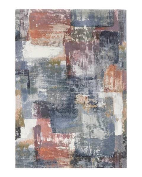 Elle Decor Koberec Elle Decor Arty Bayonne, 160 × 230 cm