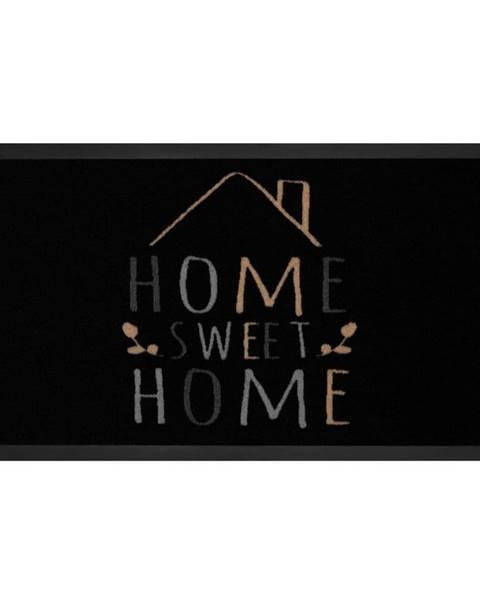 Hanse Home Rohožka Hanse Home Palso, 45 x 75 cm