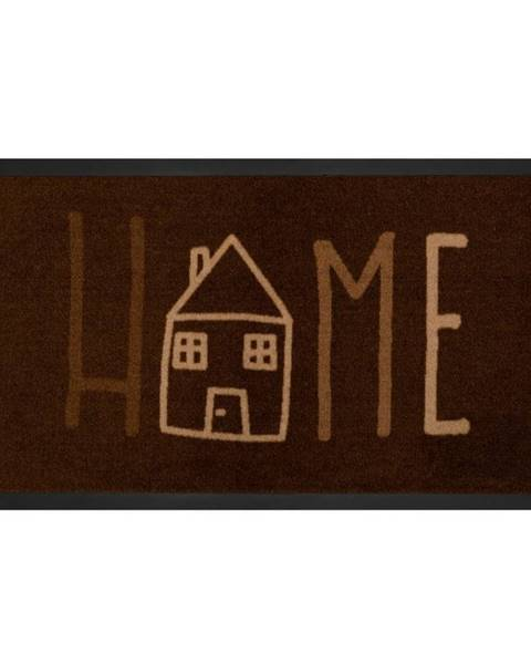 Hanse Home Rohožka Hanse Home Panteria, 45 x 75 cm