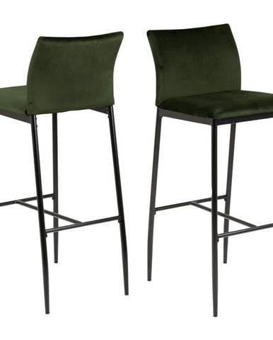 Barová Stolička Demina