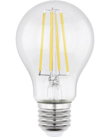 Led Žiarovka 3ks/bal. 10582-3, E27, 6,5 Watt
