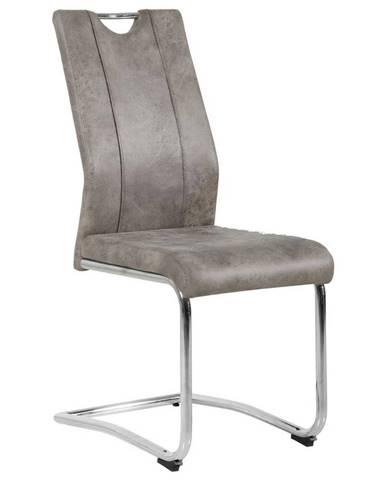 stolička Rudi