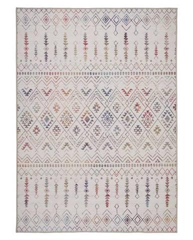 Tkaný koberec Mississippi 2, 120/170cm