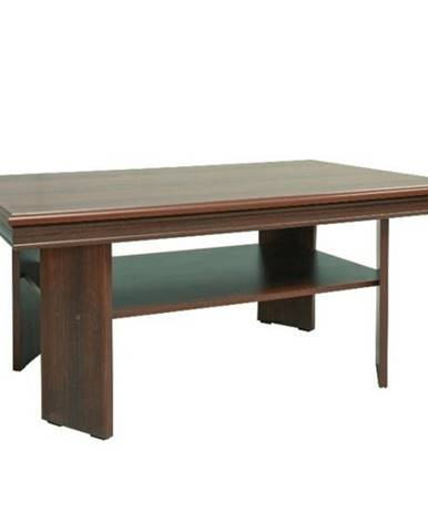 Konferenčný stolík samoa king KORA KL