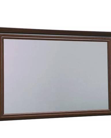 Zrkadlo KC2 samoa king KORA