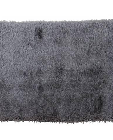 Koberec sivý 80x150 KAVALA