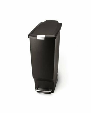 Odpadkový koš simplehuman CW1361 40l