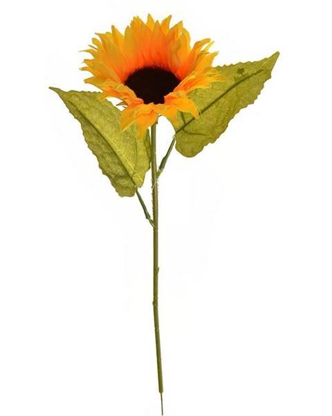Fieldmann Umelá Slunečnica, 44 cm