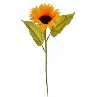 Umelá Slunečnica, 44 cm