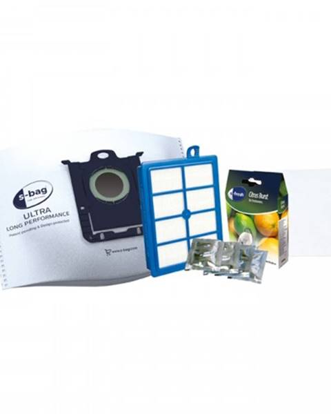 Electrolux Starter Kit Electrolux ESKD9, 8xsáček, 2xfilter