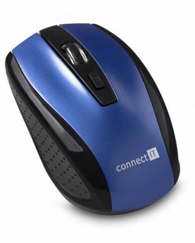 Bezdrôtová myš Connect IT CI-1225