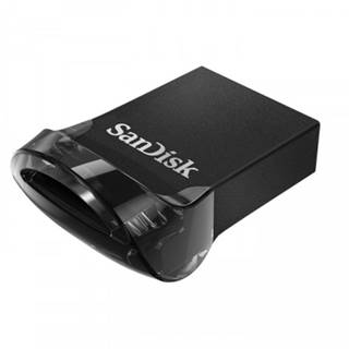 USB kľúč 64GB SanDisk Cruzer UF, 2.0