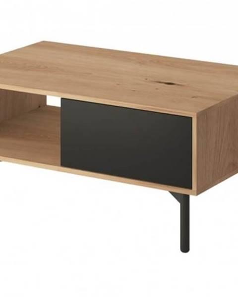 OKAY nábytok Konferenčný stolík Preston