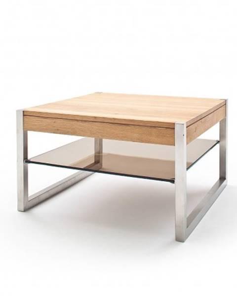 OKAY nábytok Konferenčný stolík Saget - 65x38x65
